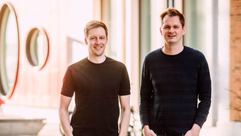 Lightyear Financial secures £1.06 million Pre-Seed investment led by Taavet Hinrikus and prominent angel investors