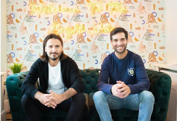 Rocketpop (t/a Yellowpop) secures £2.8 million Series A investment from Eutopia