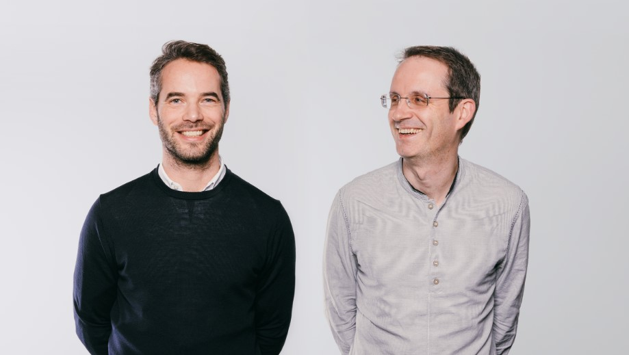 Anorak Technologies secures £5 million Series A Follow On investment led by Outward VC