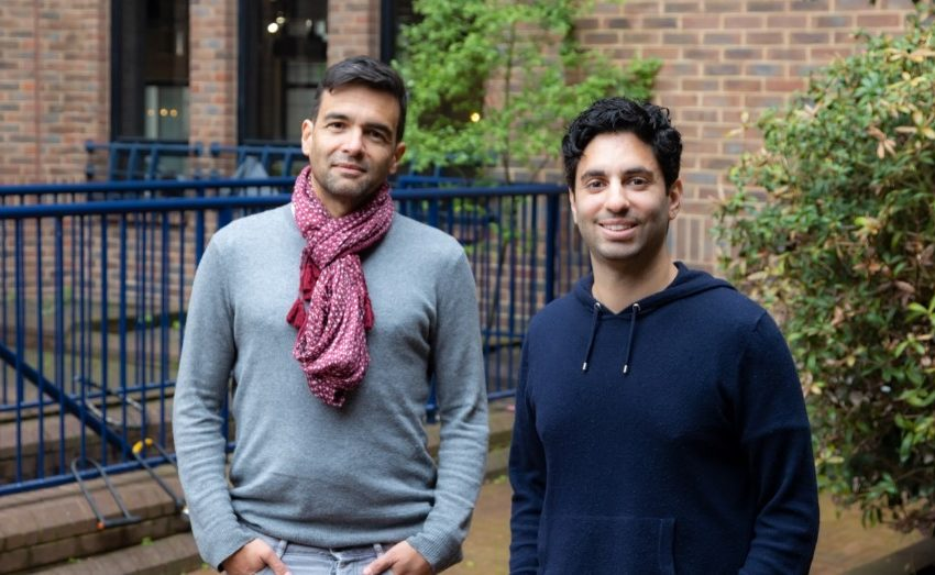 Ophelos secures £1.6 million Pre-Seed investment co-led by Connect Ventures and Fly Ventures