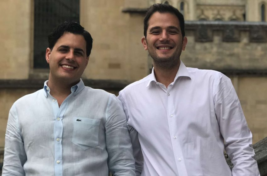 Collegia Partners secures £500k Seed investment from angel investors