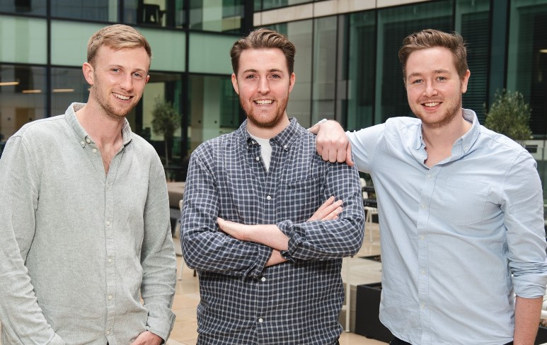 Minimum secures £1.9 million Seed investment led by Octopus Ventures