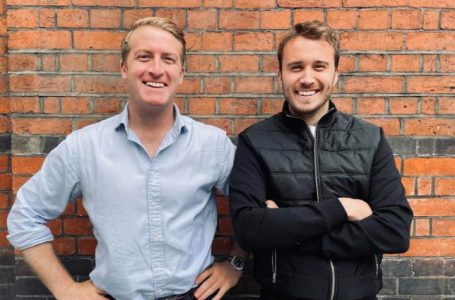 Honeypot Dating (t/a Thursday) secures £2.5 million Seed investment from investors including Ascension Ventures