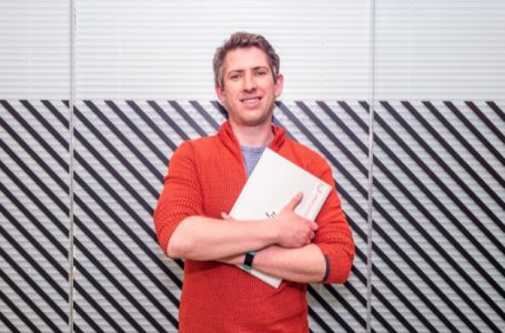 Urban Jungle Services secures £8 million Series A Follow On investment from investors including Mundi Ventures and Eka Ventures