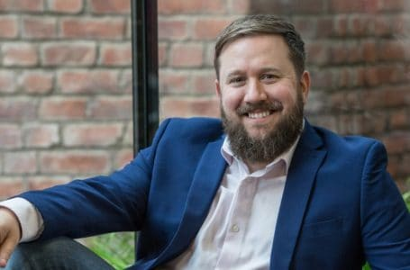 HiveHR secures £500k Seed Follow On investment led by Maven