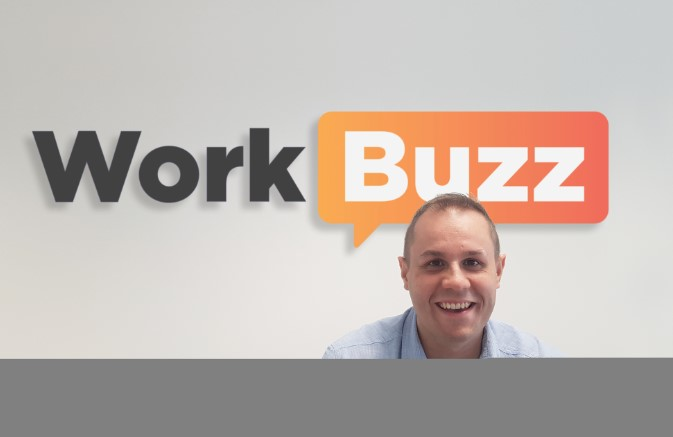 Workbuzz Analytics secures £780k Seed Follow On investment from Mercia and Foresight