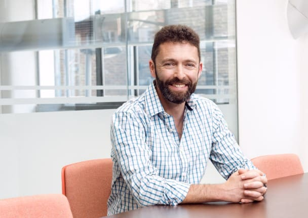 Many Group (t/a Bought By Many) secures £246 million Series D investment led by EQT Group