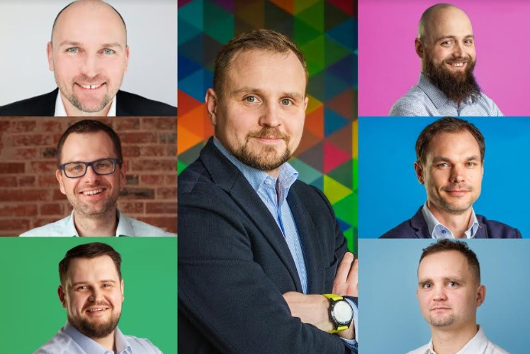 eStorebrands (t/a eStoreMedia) secures £21.1 million Growth Private Equity investment from Kennet Partners and Digital+ Partners
