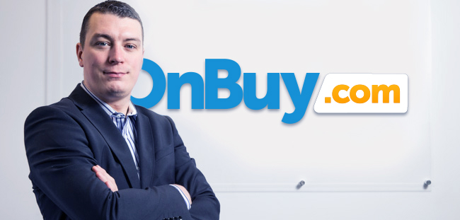 Visor Commerce (t/a OnBuy) secures £35 million Series A Follow On investment from investors including Bring Ventures