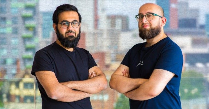Co Founders IFG