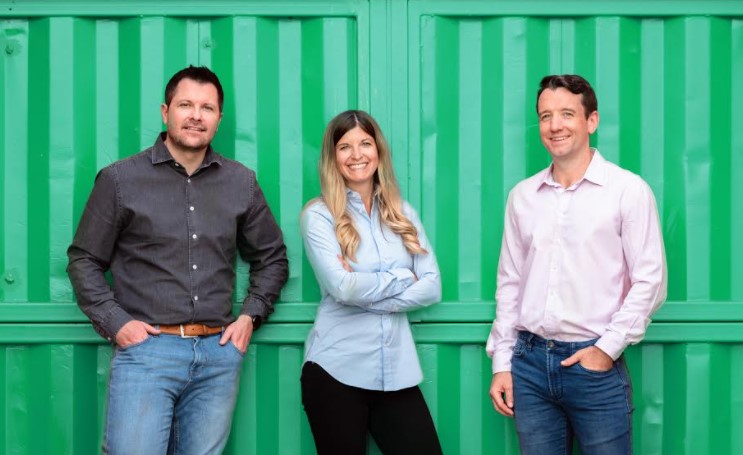 Vivify Venues secures Seed investment from Arete Capital Partners