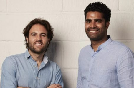 Unibuddy secures £14.5 million Series B investment led by Highland Europe