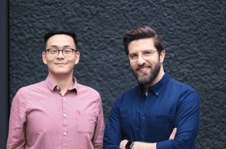 LocumTap (t/a Patchwork Health) secures £3.5 million Series A Follow On investment Praetura Ventures and BMJ New Ventures
