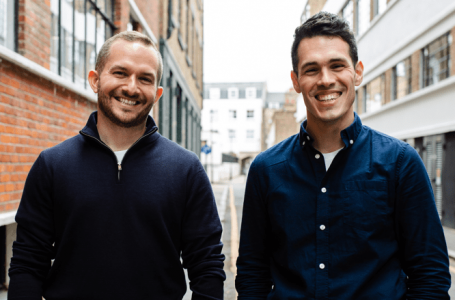 Flock secures £12.2 million Series A investment led by Social Capital