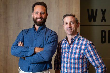 TOQIO Fintech secures £6.84 million Seed investment from investors including Seaya Ventures