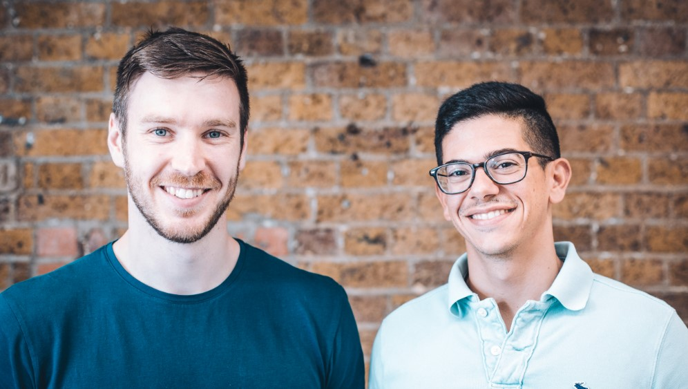Nodes & Links secures £8 million Series A investment led by urban sustainability-focused fund 2150