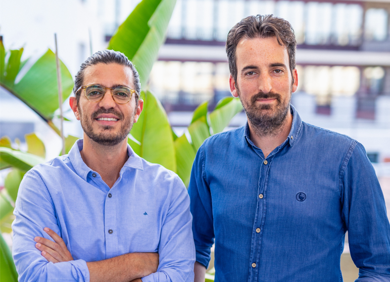 Oliva Health secures £1.62 million Pre-Seed investment from investors including Moonfire Ventures