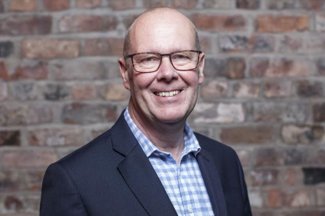 NorthWest EHealth secures £3 million Seed Follow On investment from Foresight Group