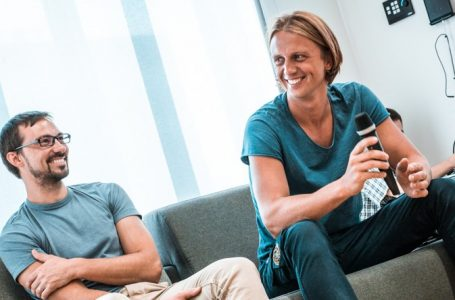 Revolut secures £600 million Series E investment from Softbank Vision Fund 2 and Tiger Global