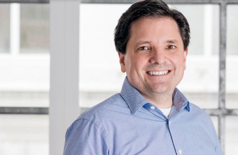 Tide Platform secures £72 million Series C investment led by Apax Digital