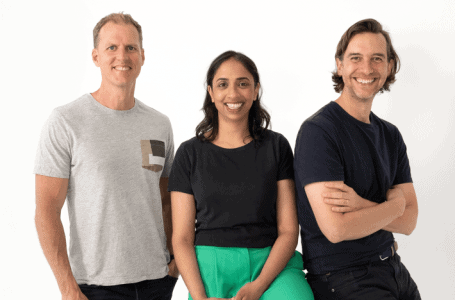 Peppy Health secures £6.6 million Series A investment led by Felix Capital