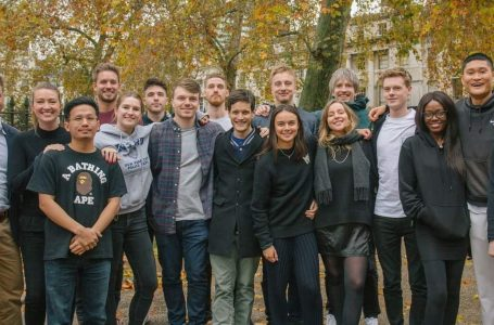 We Are Percent (t/a Percent) secures £3.67 million Series A investment led by Morpheus Ventures