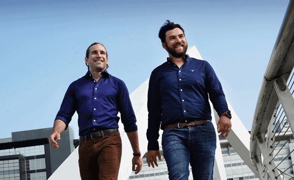 R3-IoT secures £3.1 million Seed investment led by VC Space Capital