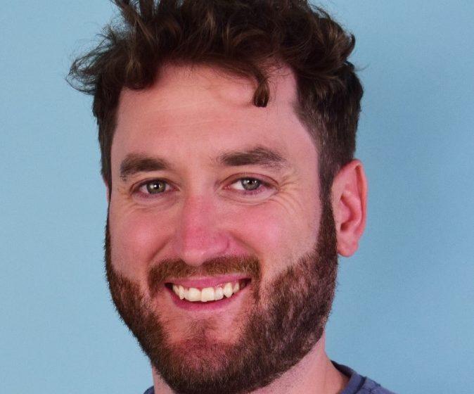 Sam Grice Founder Gurdian Angel Network