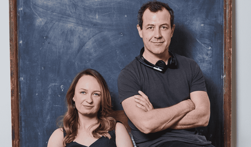 Sales Impact Academy secures £2.18 million Seed investment led by Stage 2 Capital