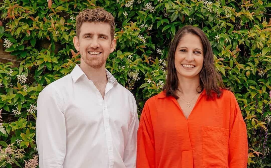 The Sprout Group (t/a Sproutl) secures £6.5 million Seed investment led by Index Ventures