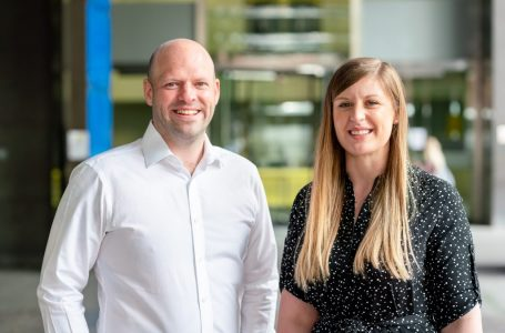 Intrepid Owls (t/a Rest Less) secures £6.1 million Series A investment led by MTech Capital and Viola FinTech