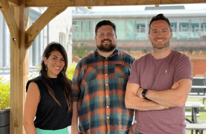 SupplyWell secures £500k Seed investment led by Alliance Fund Managers