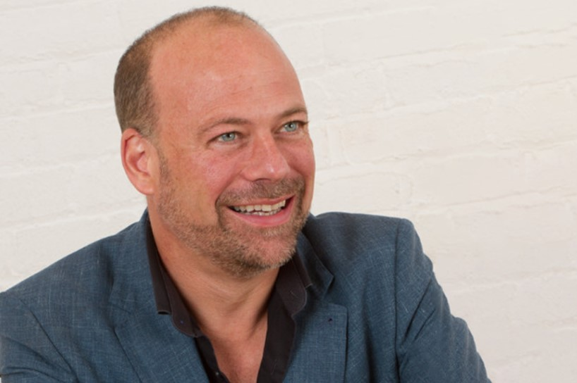 Oak Engage secures £2.6 million Series A Follow On investment led by Maven