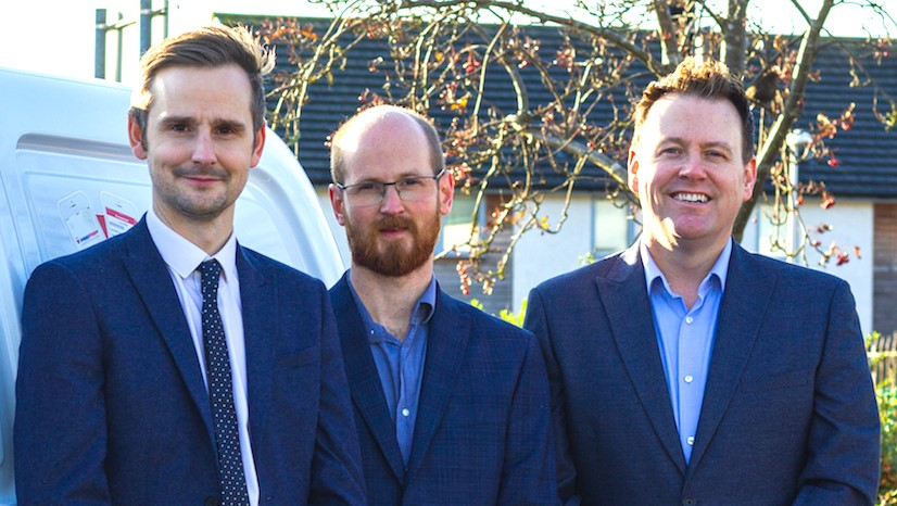 Snappy Shopper secures £19.4 million Series A investment led by PayPoint