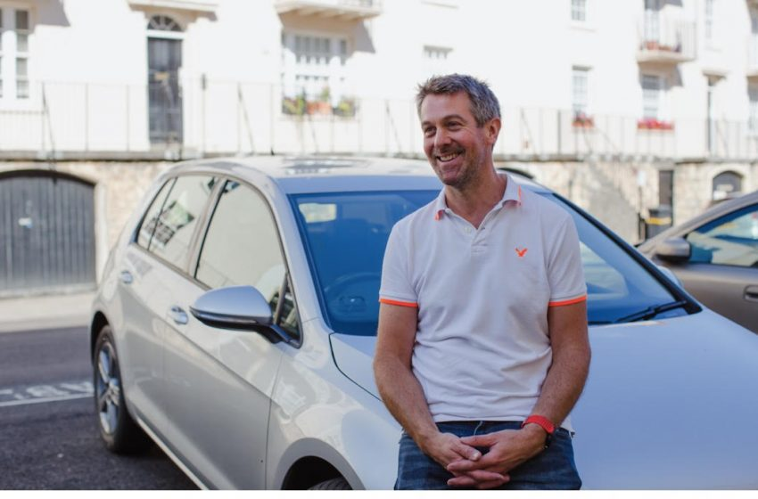 Carandaway (t/a Karshare) secures £3 million Seed Follow On investment from investors including Fullbrook Thorpe