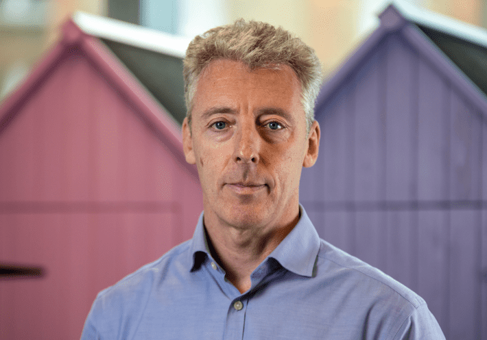 WorldRemit (t/a Zepz) secures £212.8 million Series E investment from investors including Farallon Capital