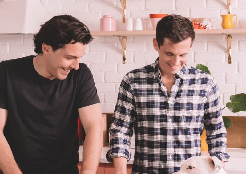 Dogmates (t/a Butternut Box) secures £40 million Series D investment led by LCatterton