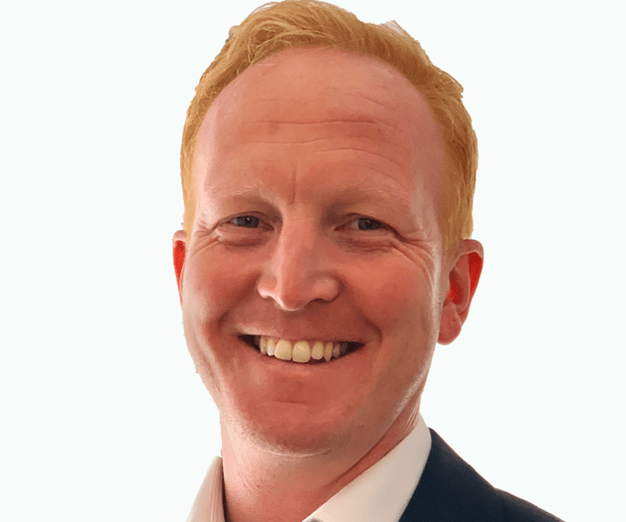 Arkivum secures £1.5 million Growth Private Equity investment led by Growthdeck