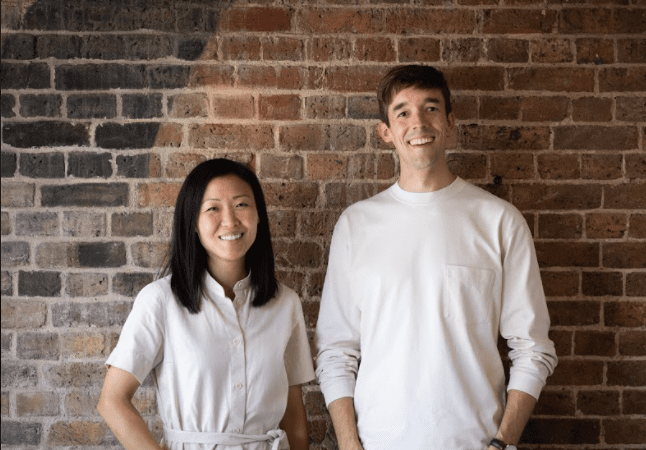 Supercritical Tech secures £2 million Pre-Seed investment led by LocalGlobe