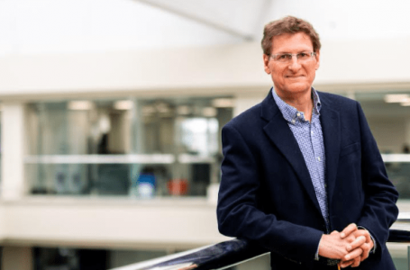 Kortext secures £15 million Series B investment from dmg ventures
