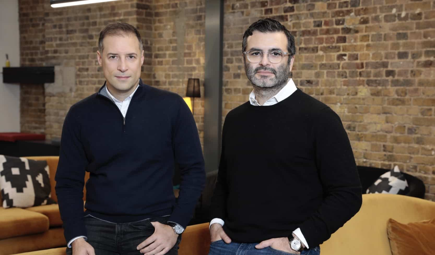 Plentific secures £72.89 million Series C investment led by Highland Europe and Brookfield Technology Partners