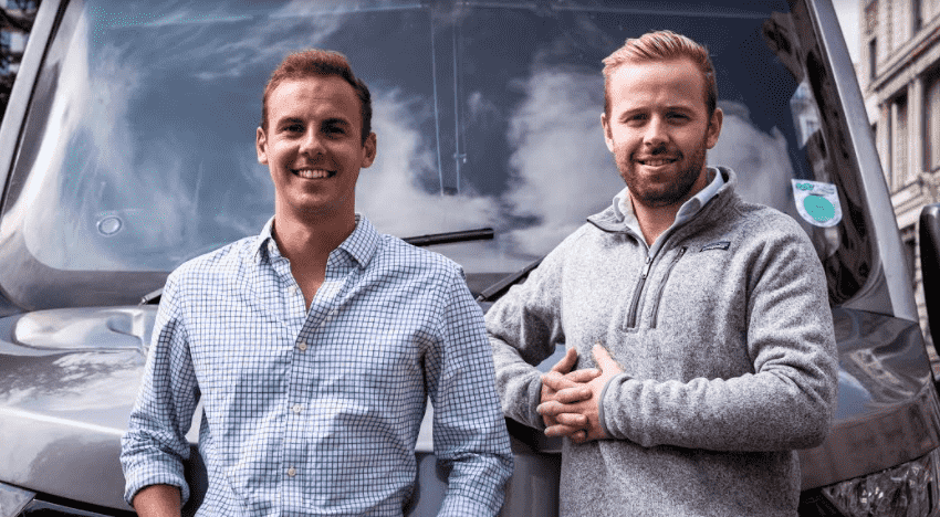 Zeelo secures £8.6 million Series A Follow On investment led by ETF Partners