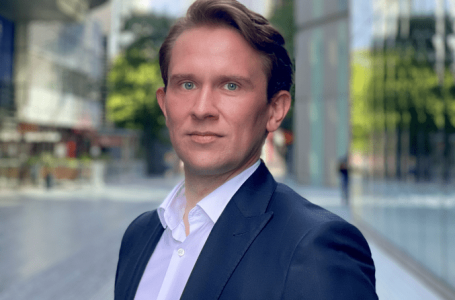 Appital secures £2.5 million Seed Follow On investment led by Frontline Ventures