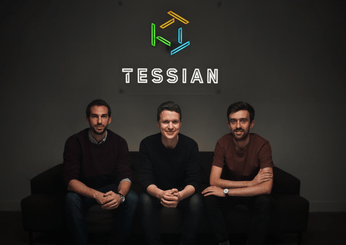 Tessian secures £6.5 million Series C Follow On investment from investors including from Okta Ventures