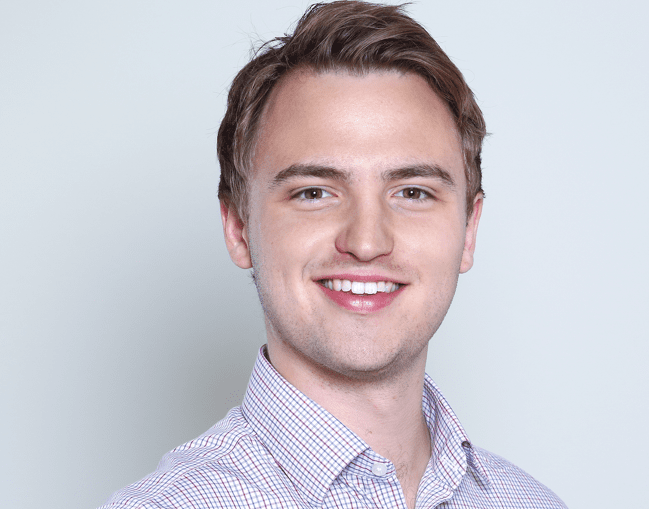 PassFort secures £11.7 million Series A investment led by Level Equity