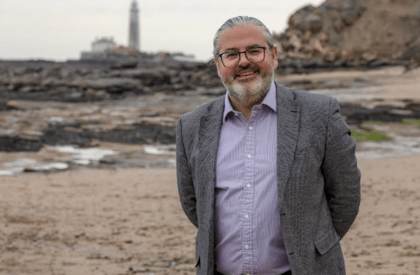 Hicomplysecures £3 million Seed Follow On investment from BGF
