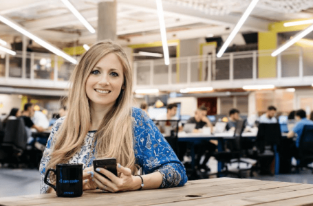 Cypher Coding secures £422kSeed Follow On investment via Seedrs