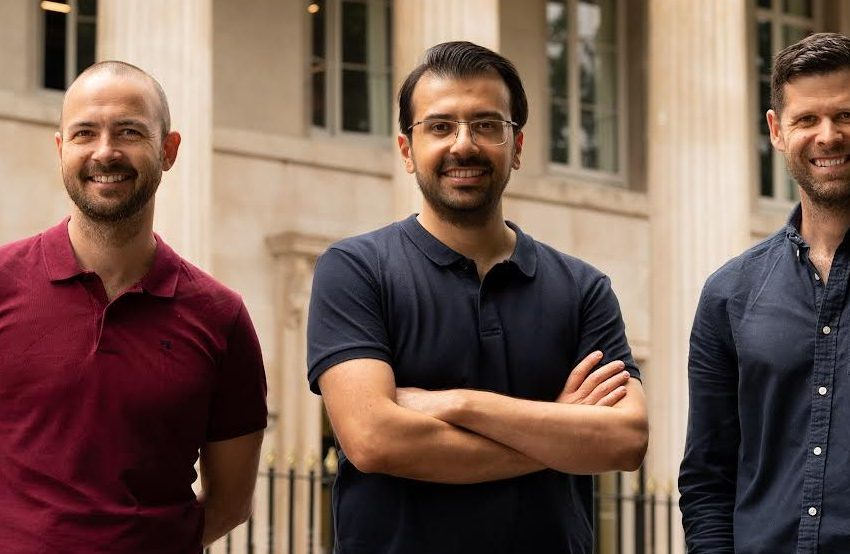 I.F. Technology (t/a Integrated Finance) secures £2m Seed investment led by Octopus Ventures