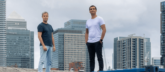 Vector AI secures £10.8 million Series A investment led by Bessemer Venture Partners