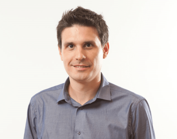 Civo secures £1.4 million Seed investment from THG